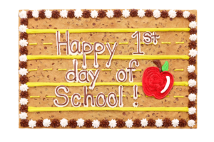happy1stdayofschool
