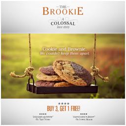 gac_brookie