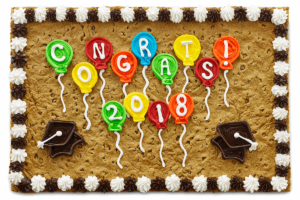 gac_cc_schoolsports-graduation_congrats2018balloons-rectangle-s3014-push-1